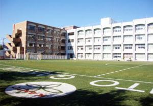 関東学院六浦小学校を目指すなら1歳から12歳対象のアデックへ
