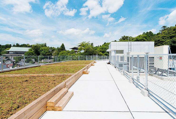 成田高等学校付属小学校合格にはアデック知力育成教室へ