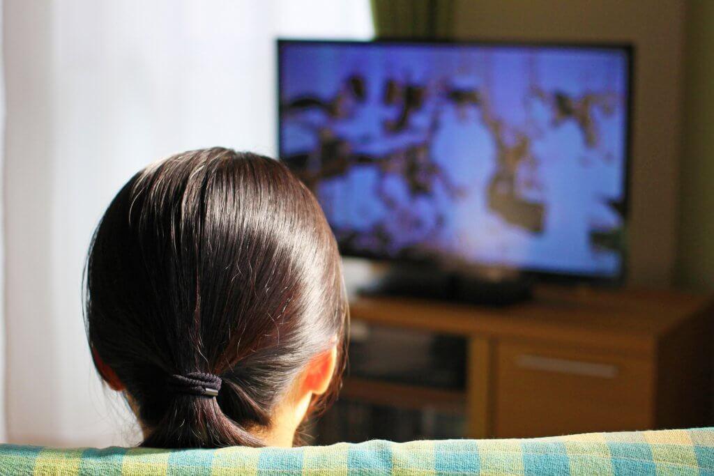 デジタルゲームは子どもにとって悪影響か?ゲームとのうまい付き合い方とは