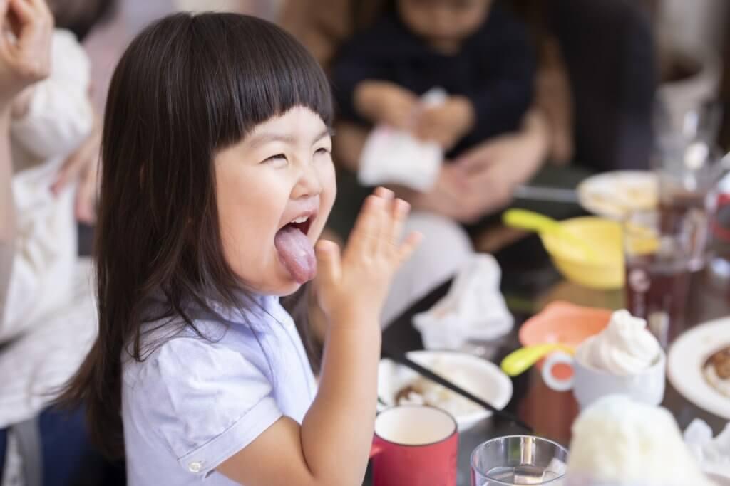 子どもが嫌いな食べ物を克服するためにはどうすればいい?
