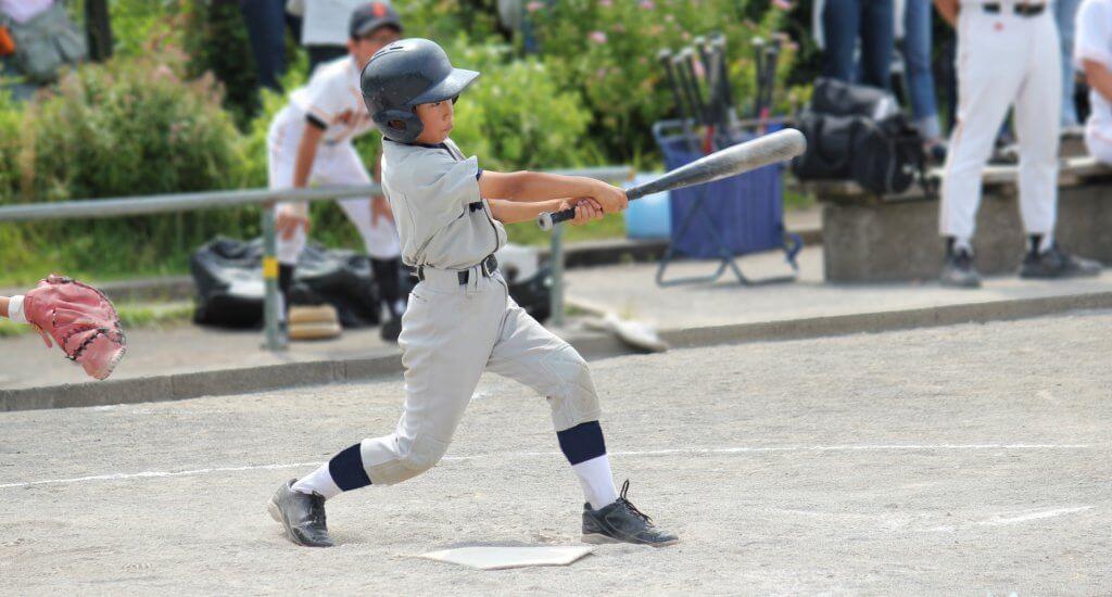 野球選手の名言