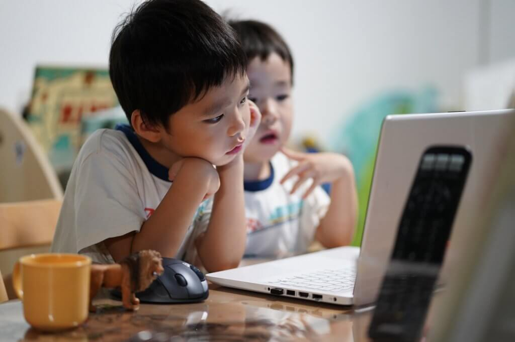 子どもはどうしてアンパンマンが好きなのか