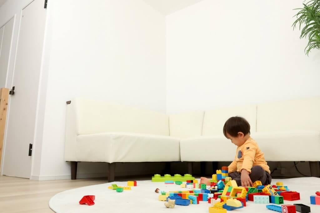 子どもの習い事も多様化が進んでいる