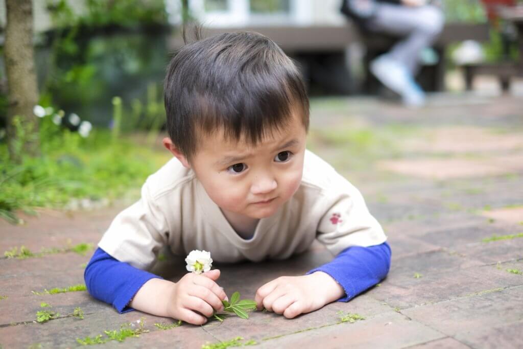 子どもの怒りやイライラをしずめよう!子ども向けアンガーマネジメント。