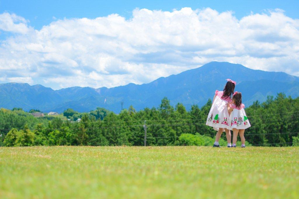 世界から見たら日本の子育て事情ってどうなの?見えてくる日本の子育ての課題。